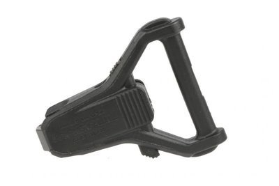 Magpul Paraclip Sling Attachment Point