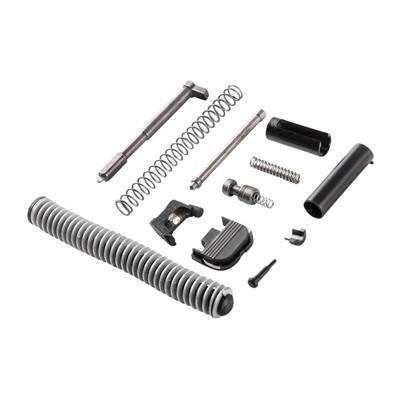 Slide Completion Kit for Glock® 17 GEN 3 - Glock OEM -
