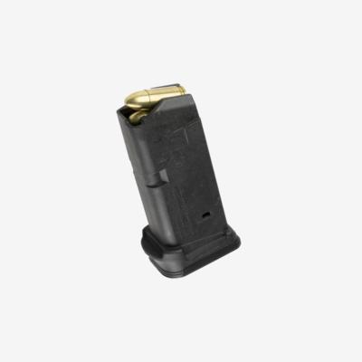 Glock G26 - PMAG 12rd Magazine GL9