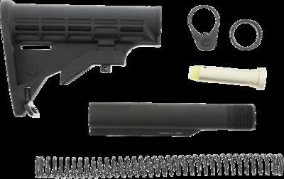 AR-15 Stock Kit 6-Position