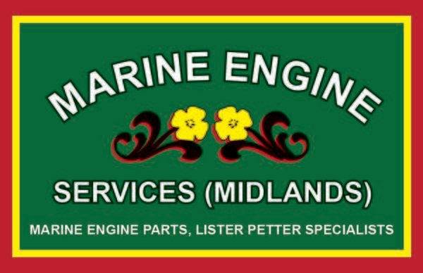 Marine Engines Services (Midlands)