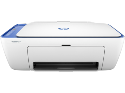 HP Officejet 2630 All in One Printer