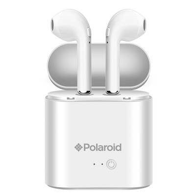 Polaroid true wireless stereo earbuds PWS119