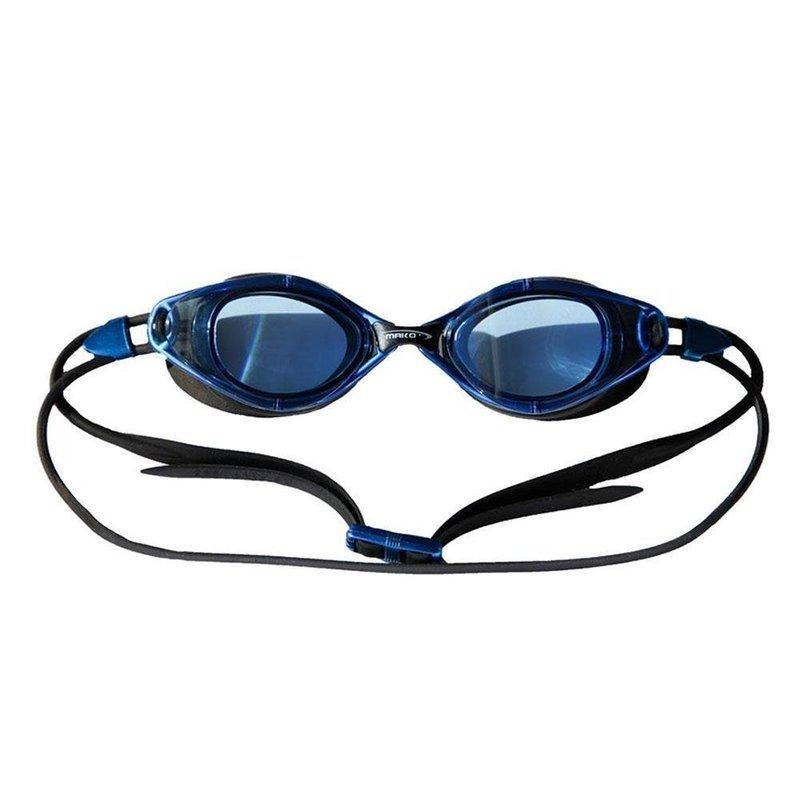 Gafas MaelStrom