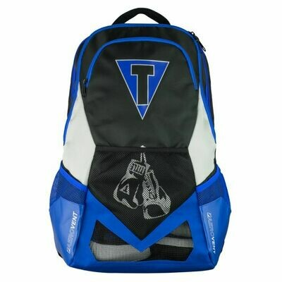 TITLE GEL Journey Back Pack