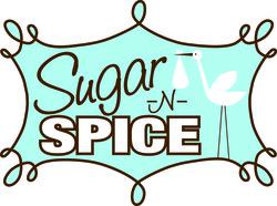 Sugar-N-Spice
