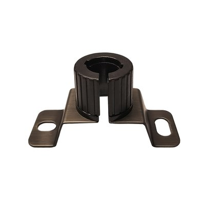 M1 TACTICAL BRACKET - TREE BRACKET