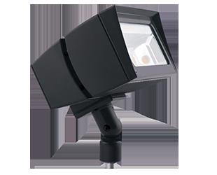 FFLED26 - 100W - LED FLOOD LIGHT