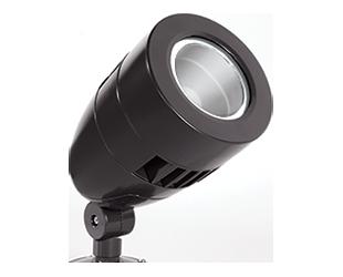 HNLED13A - 13W - LED NARROW BULLET (SPOT)
