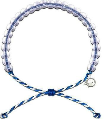 4Ocean One Year Anniversary Bracelet - Geburtstags-Bracelet