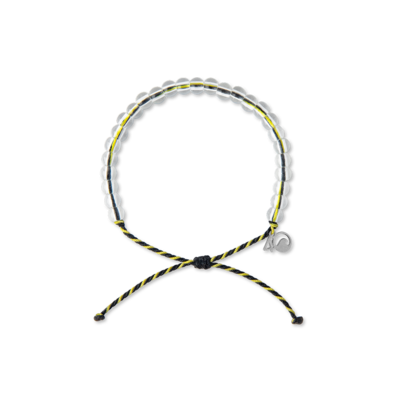 4Ocean Penguin Bracelet - Schütze die Pinguine