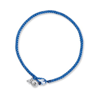 4Ocean Classic Bracelet - Das geflochtene Armband