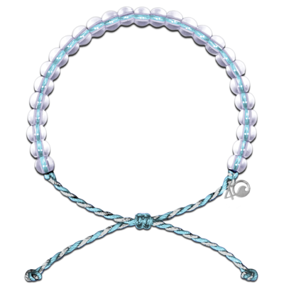 4Ocean Dolphin Bracelet - Rette die Delphine