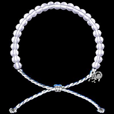 4Ocean Polar Bear Bracelet - Unterstütze die Eisbären