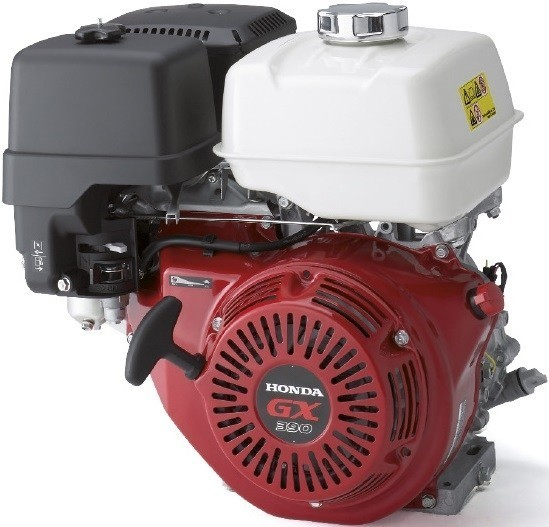 HONDA GX390 13HP ENGINE