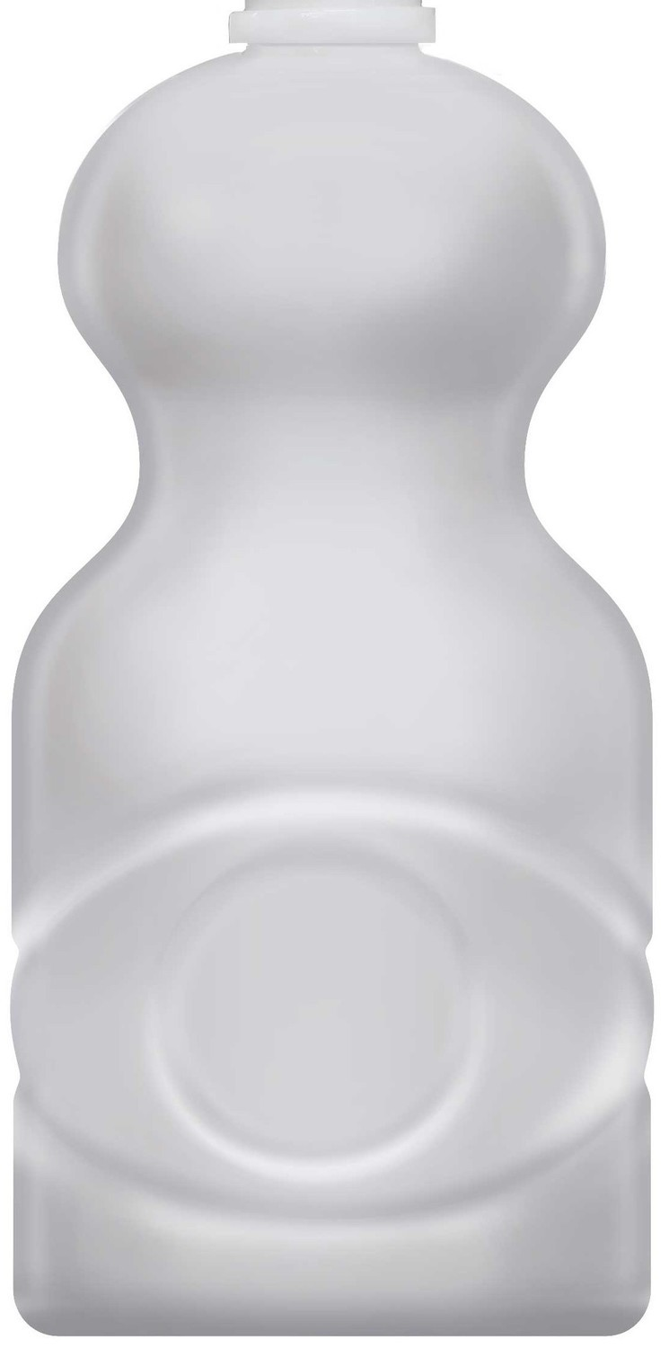 PA FOAM LANCE BOTTLE 1LT