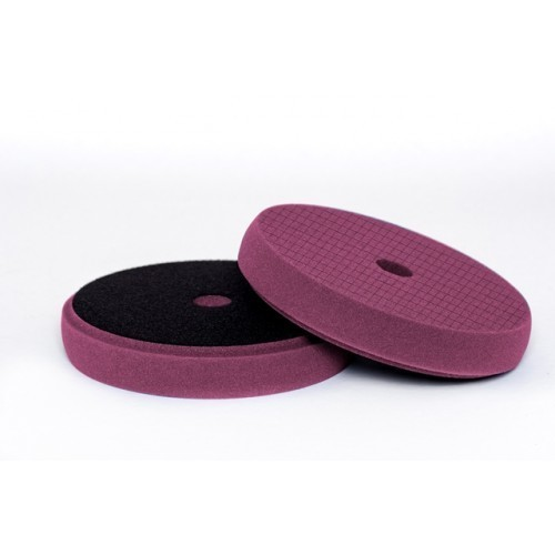 SCHOLL SPIDER PAD PURPLE M 170MM