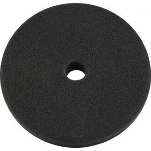 SCHOLL ECOFIX SOFT BLACK 145MM