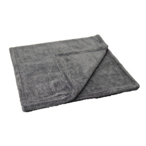 DETAILERS TRIPLE TWISTED DRYING TOWEL 76x 45cm