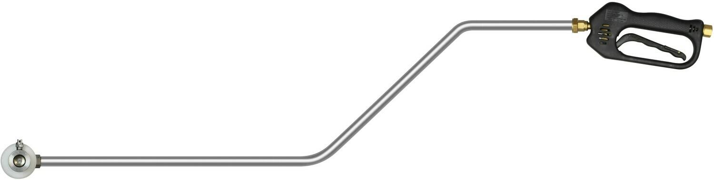 SUTTNER ST97.1 UNDERCARRIAGE LANCE