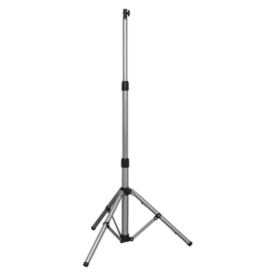 SEALEY TELESCOPIC STAND FOR FOLDING FLOODLIGHTS