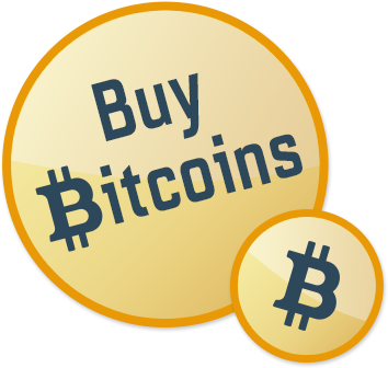 Bitcoins Sale