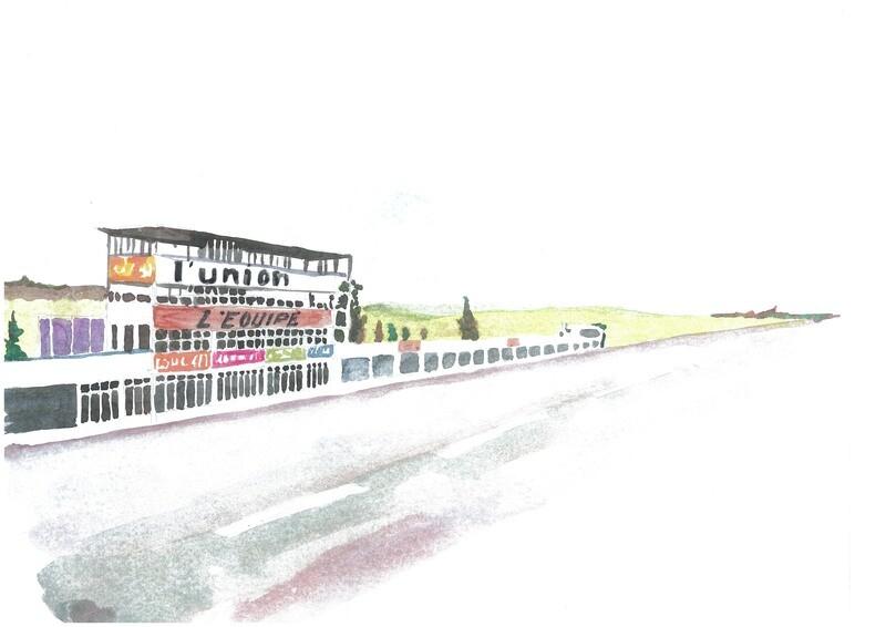 Circuit de Reims-Gueux-Panorama-1