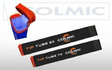 TIPS TUBE 70 & 80 CM