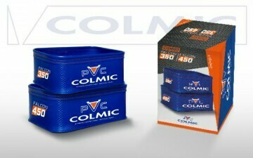 COMBO FALCON 350 + 450