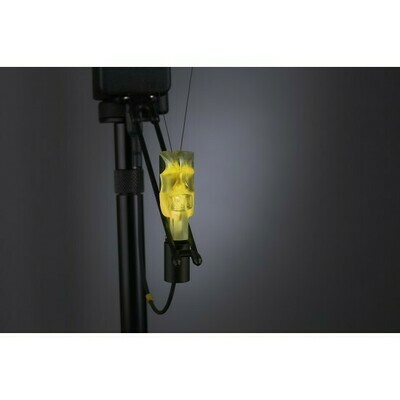 NiteLite Indication Set - Ill. Hanger (Yellow)