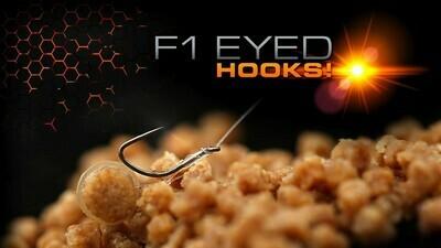 F1 Eyed