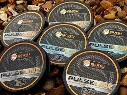 Pulse-Line 300m
