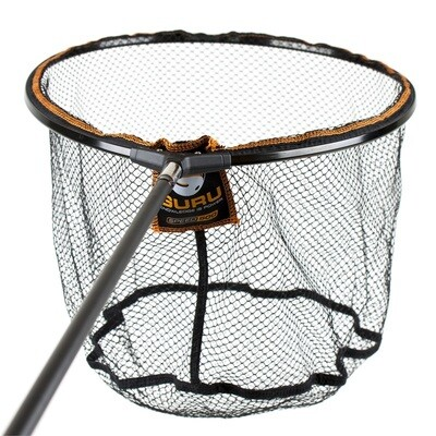 Landing net Speed 500