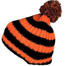 Bobble Hat*