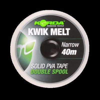 Kwik-Melt PVA Tape - 5 mm