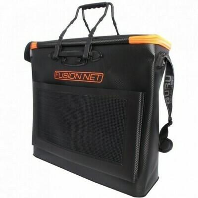 EVA Fusion Net Bag