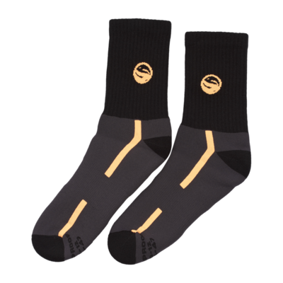 Merino Socks (UK 10-12)