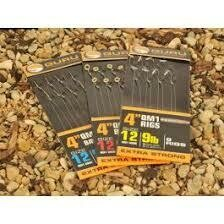 Bait Bands QM1 Ready Rig 4