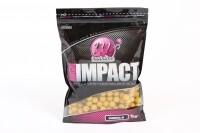 High Impact Boilies Essential I.B. 20mm, 1 kg