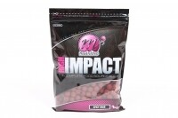 High Impact Boilies Spicy Crab 20mm, 1 kg