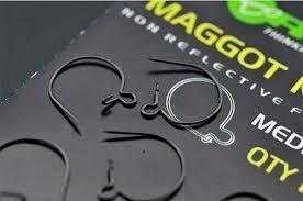 Maggot Klip Medium