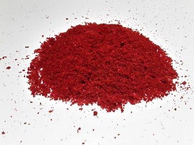 Robin Red Haith's