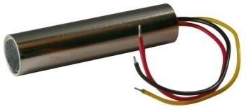 ШОРОХ-7 микрофон активный миниатюрный с АРУ, до 7 м акуст. дальность