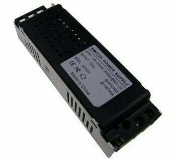EVW-AD1205C блок питания 12В/5.0А