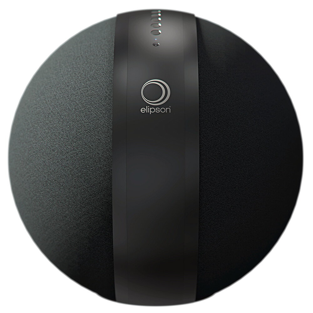 Elipson W35 - Smart speaker