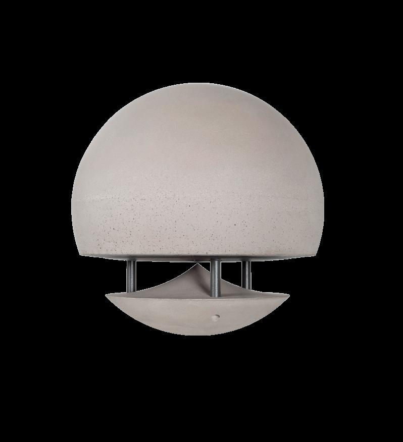 Architettura Sonora SPHERINA FLOOR 300