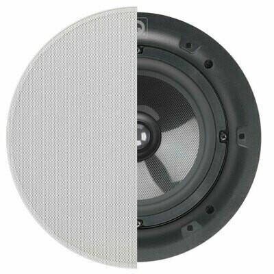 Q Acoustics QI65P Performance (Pair)