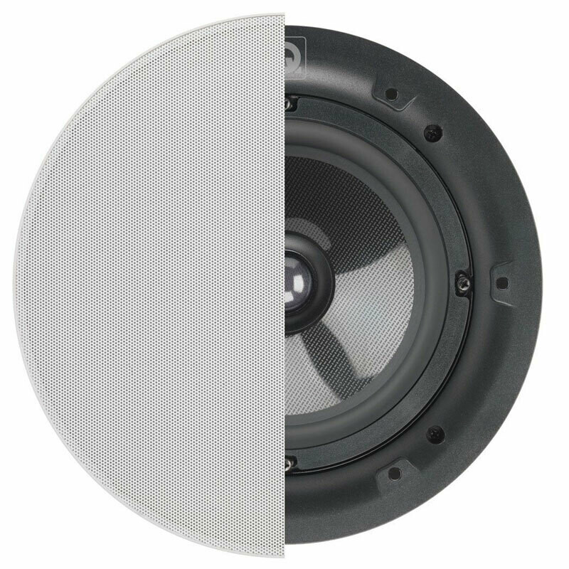 Q Acoustics QI65P Performance (Pair)