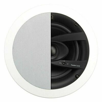 Q Acoustics QI65CW Weatherproof (Pair)