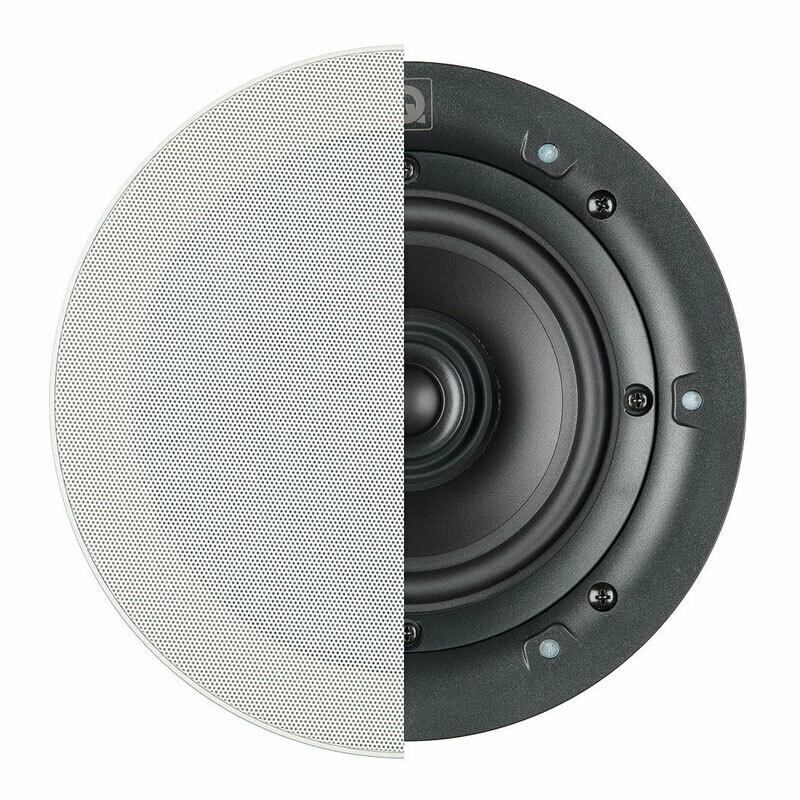 Q Acoustics QI50CW Wetroom (Pair)